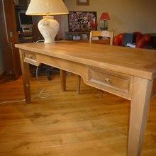 Art-Wood - Bureaux