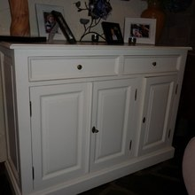 Art-Wood - Dressoirs & commodes
