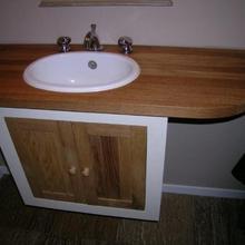 Art-Wood - Salles de bains