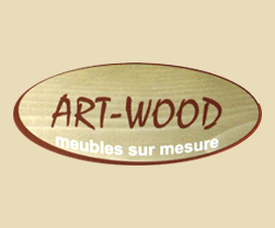 Art-Wood - Meubles sur mesure