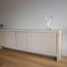 Art-Wood - Dressoirs & commodes