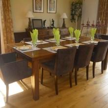 Art-Wood - Tables